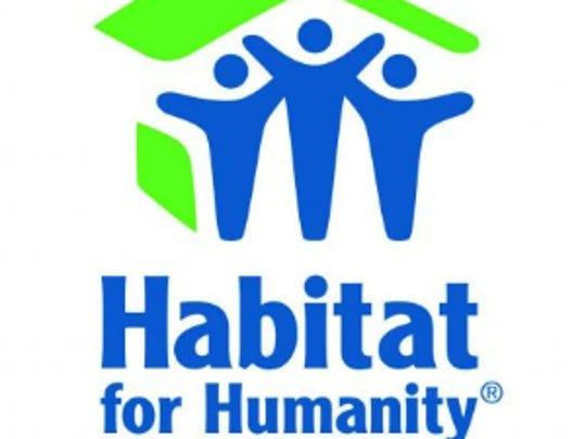 Habitat of Evansville
