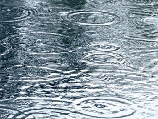 636224008727743647-raindrops.jpg