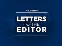 Letters: U.S. must act to reduce danger of climate change