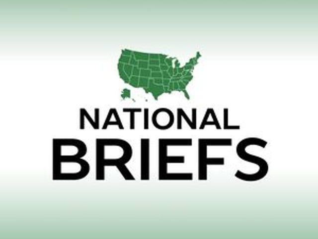 Ag Briefs: Ag in the Classroom mini grants available