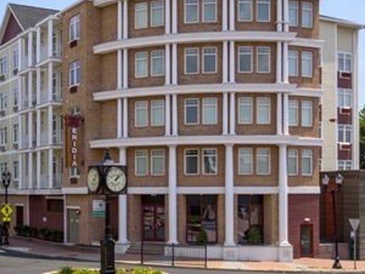 Meridia-building.jpg