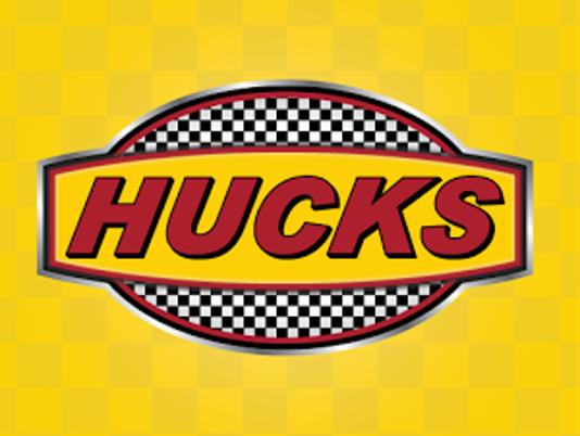 636286401365640707-Huck-s.png