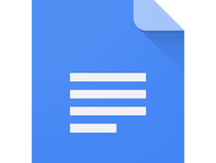 Google Docs: You're probably only using 10% of what this free word processor can do