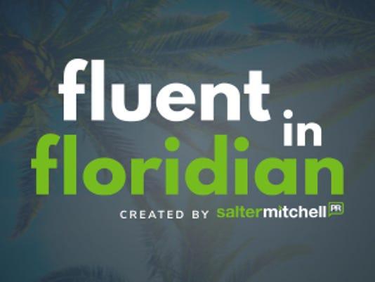 636318756628623235-Fluent-in-Floridian-300x300.jpg