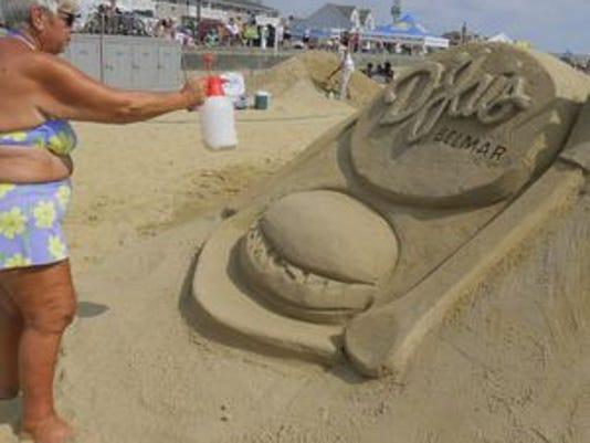 636327794664517171-Beach.jpg