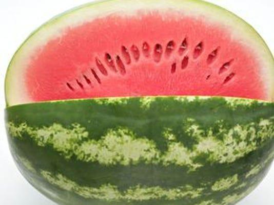 636347674755753718-02-watermelon.jpg