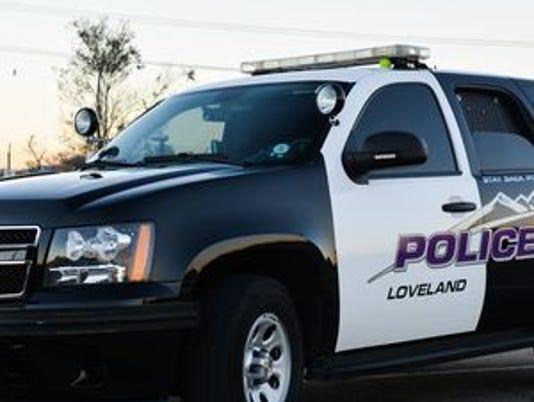 636396214935064638-police.jpg