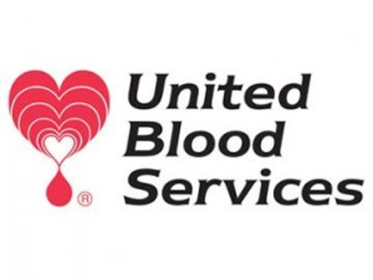 United-Blood-Services-logo.jpg