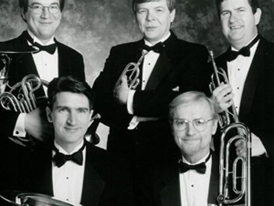 636468862431767957-Chicago-Brass-Quintet.jpg