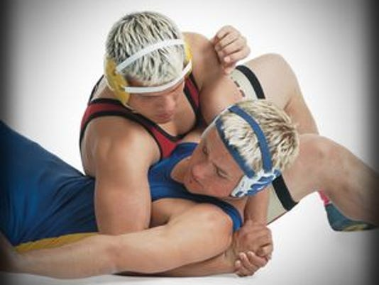 636505915745504979-Wrestling.JPG
