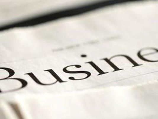 636507503672443443-635907829762867313-business1.jpg