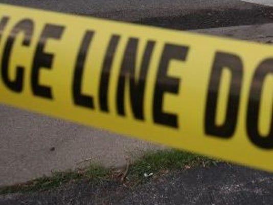 636647424479145132-635792059127801106-crime-scene-stock.jpg