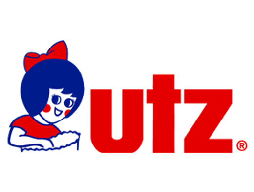 Everything Utz you've ever hoped and dreamed of comes true at the Utz Factory Outlet Store. Chips, pretzels, popcorn, all flavors and styles. You can get a chip tin here and bring back to refill like back in the good ol' days. Friendly staff, free samples, and good deals.4/4(14).