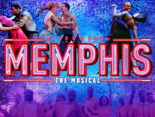 636658918957108942-Memphis-square.png
