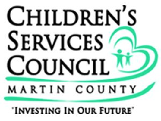 0711-YNMC-CHILDRENS-SERVICES-OF-MC-LOGO.png