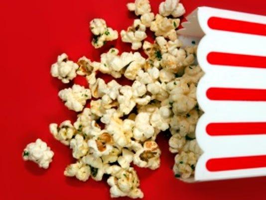 635519906686562143-Popcorn