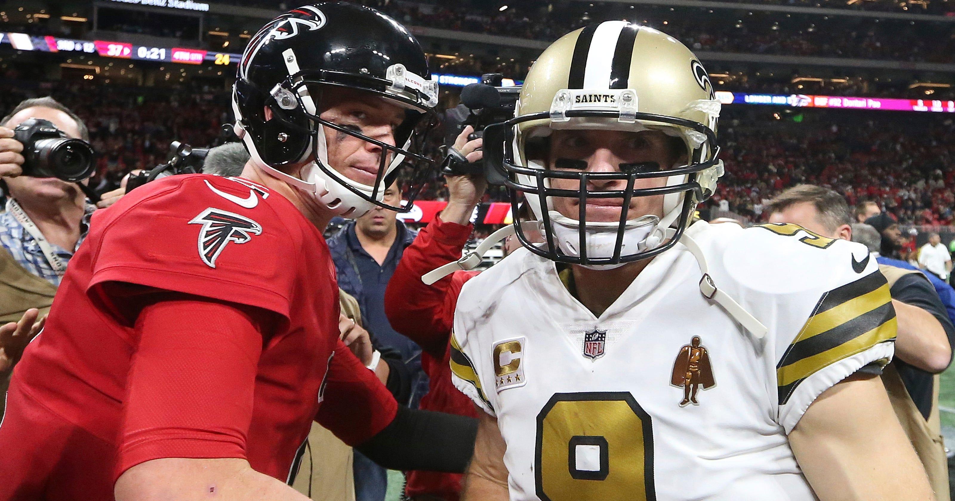c455d6b0af5 NFL Week 16 kickoff times, TV channel info, game breakdowns