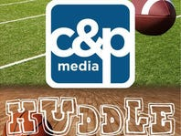Huddle podcast for Oct. 31, 2018: Sectional football championships, IU-USI exhibition and more