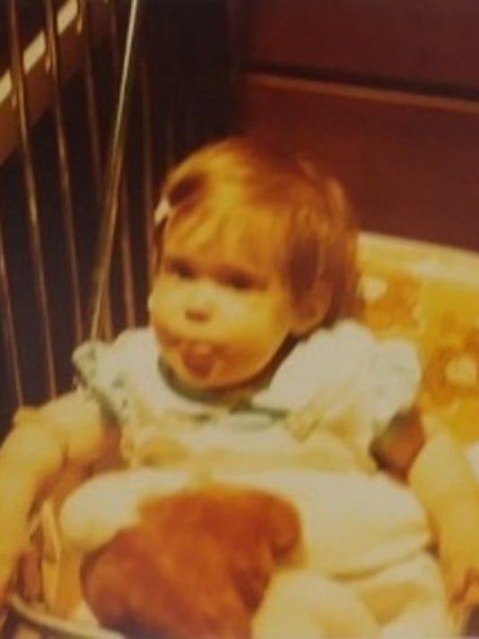 Anniversaries: cindy Starobynski