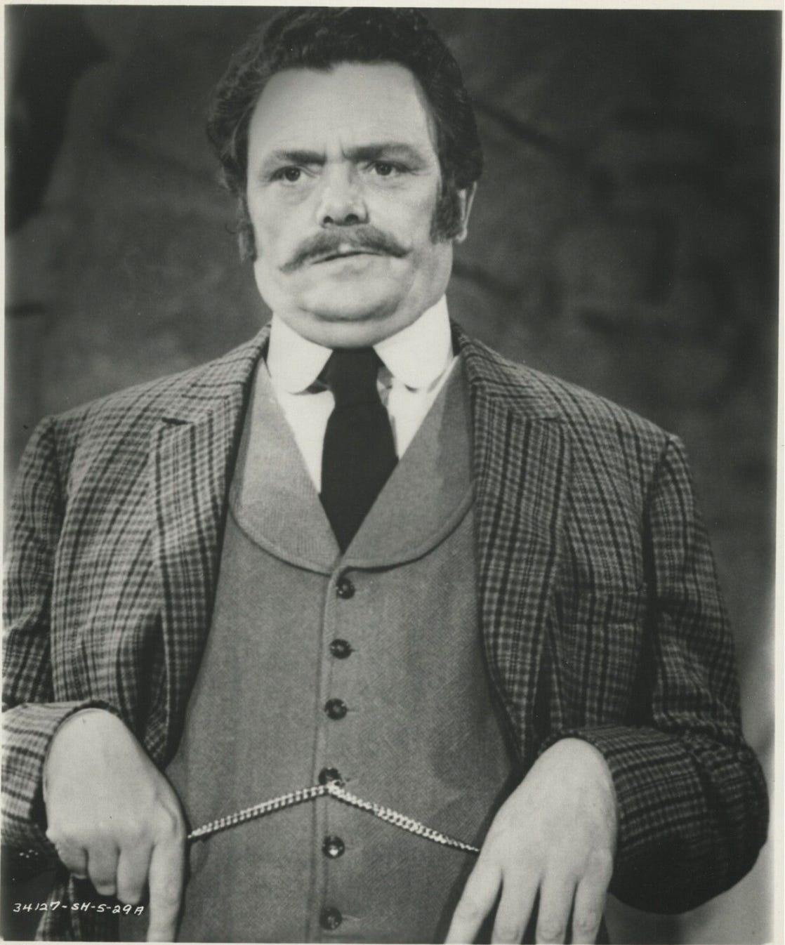 Ruby Rodriguez (b. 1966)