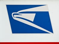 Cremated remains stolen from Las Vegas post office
