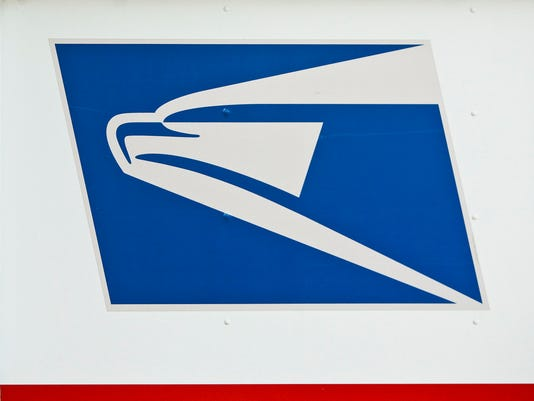 cudahy post office lists holiday week hours - Does The Post Office Deliver On Christmas Eve