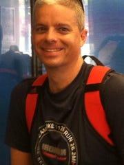 Brian Schleeper