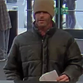 Man accused of robbing same South Jersey bank three times