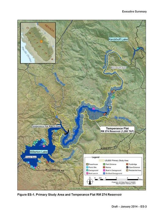 Temperance-Flat-Dam-Map.jpg
