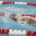 York-Adams Swimmers to Watch in 2017-18