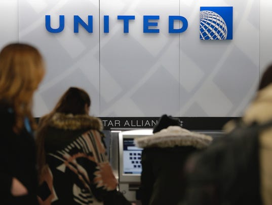 636280382330161677-United-airlines.jpg