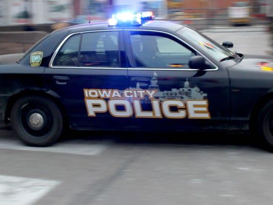 635492198266861785-police-2