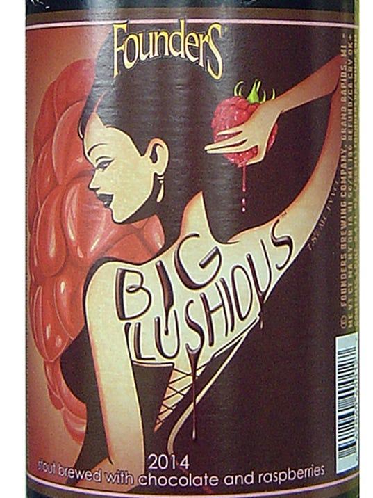 635785346562872033-Beer-Man-Big-Lushious-Web
