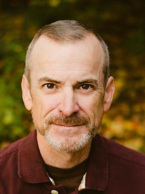 Kenneth Craycraft