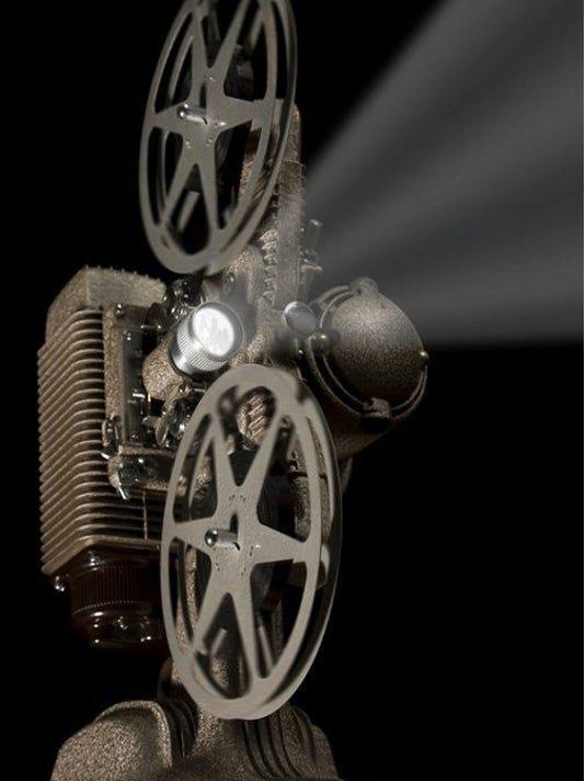 CLR-Presto movie_reel