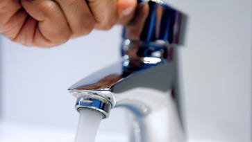 How a few small investments can lower your water bill