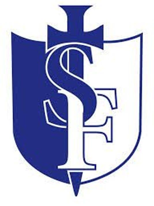 St. Fred Logo.jpg