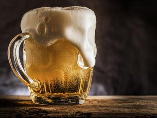 636328711954397950-beer.jpg