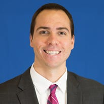Insider: Addition of strength coach another step for Butler basketball