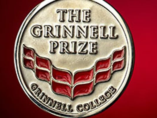 2014 Grinnell Prize Winners Banner_edited-1