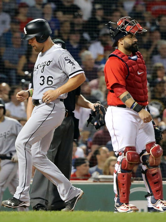 White_Sox_Red_Sox_Baseball_87800.jpg