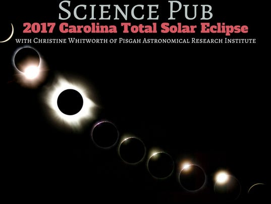 636361455046272336-Eclipse-Science-Pub--Eclipse.jpg