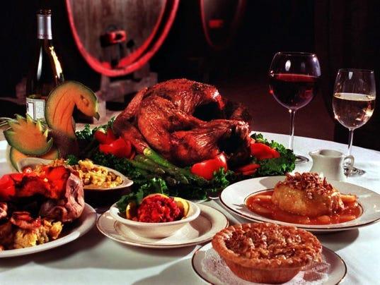 thanksgivingwithwine.jpg
