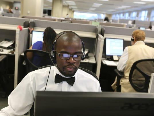 DFP call centers (11)