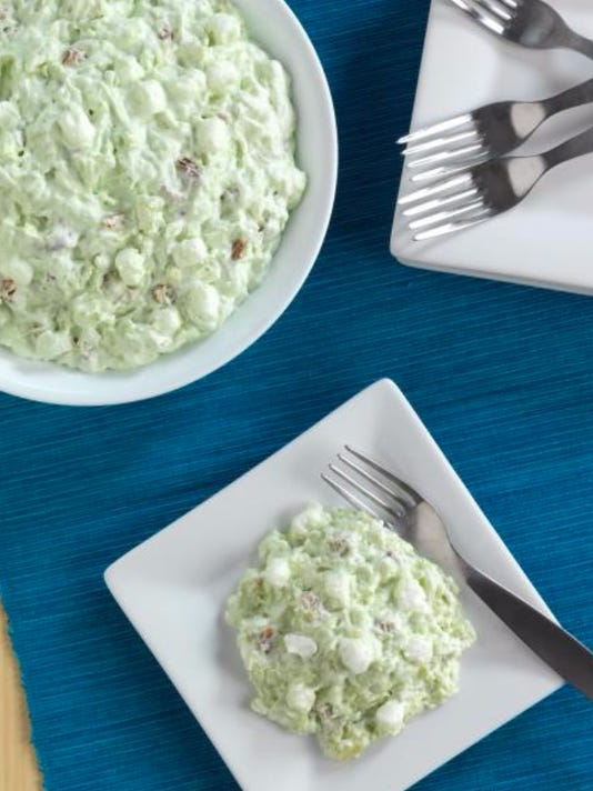 6 easy Cool Whip dessert recipes