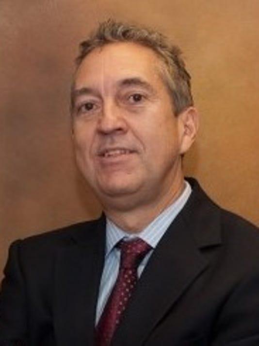 Leonel Limonte, MD