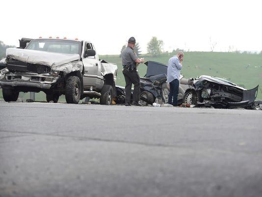 ldn-mkd-051316-fatal accident-
