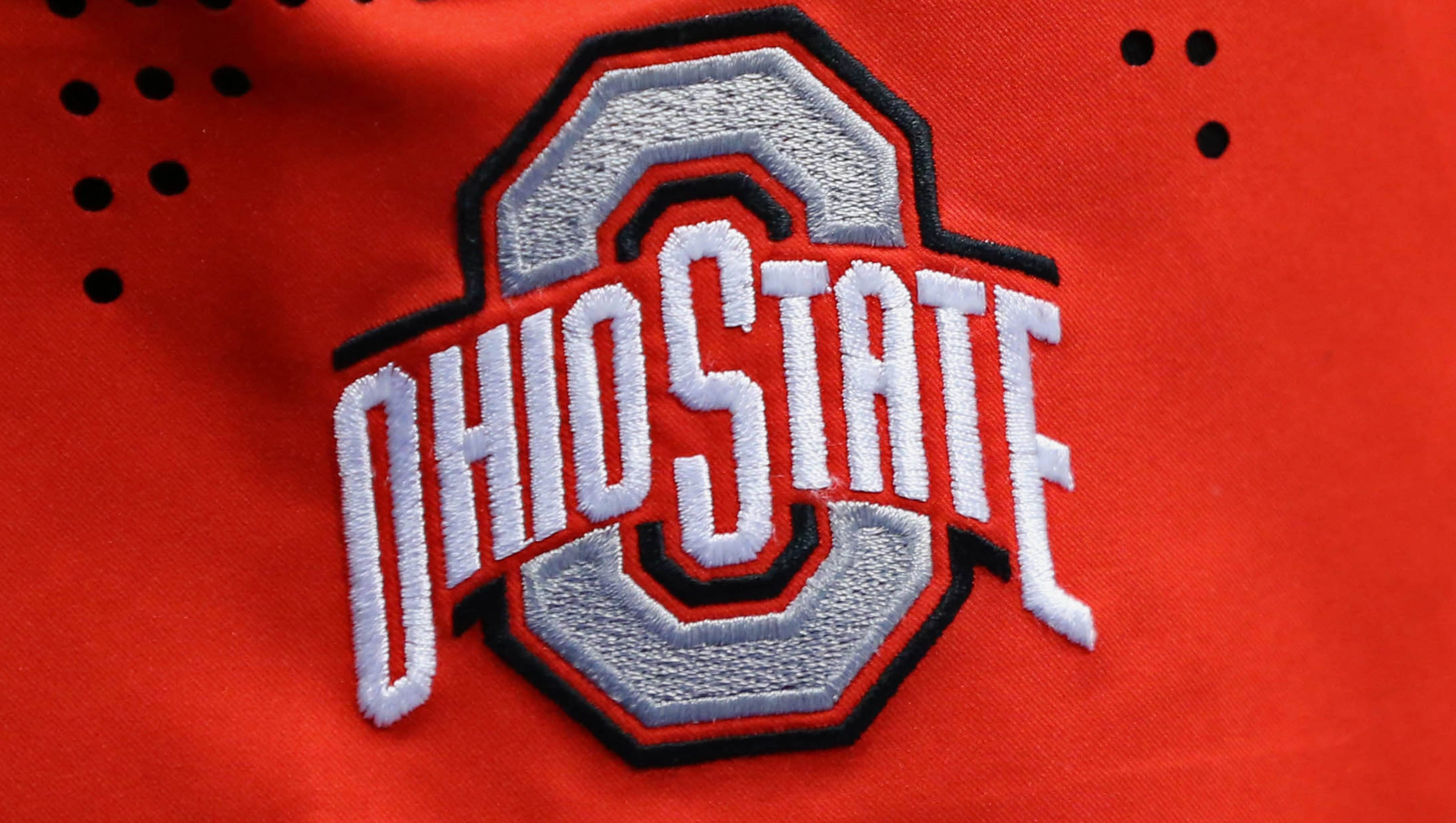 Ohio State: More than 100 former students allege sexual abuse by ex-team doctor Richard Strauss