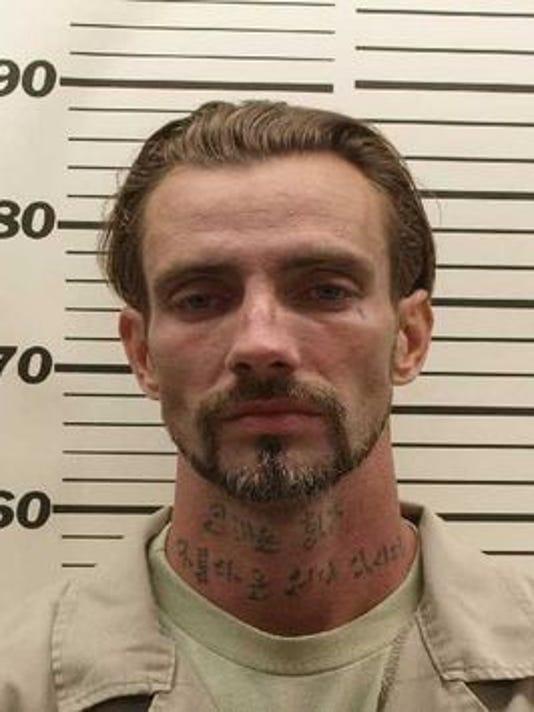 636048891495138724-inmate.jpg