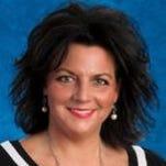 Becky Spengler